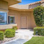 18 Pine Valley Dr Rancho Mirage Ca