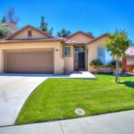 Mobile Homes For Sale In Pine Valley Ca