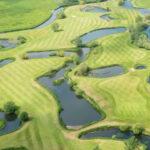 Pine Valley Golf Club Norfolk On Canada
