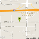Pizza Hut Spokane Valley Pines