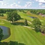 Pine Valley Country Club Fort Wayne Jobs