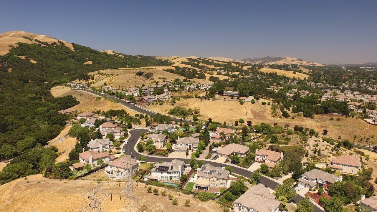 14 Pine Valley Pl, San Ramon, CA 94583 - YouTube