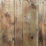 Pine Valley Furniture Sample Database