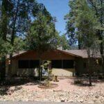 4287 N Valley View Dr Pine Az 85544