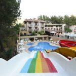 Pine Valley Hotel Hisaronu Rooms