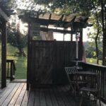 Pine Valley Utah Campground Reviews