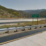 Good Samaritan Dies Pine Valley California
