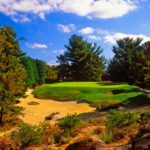 Pine Valley Top 100