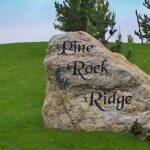 Pine Valley Community Association Inc