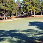 Pine Valley Golf Club New Jersey Home Page