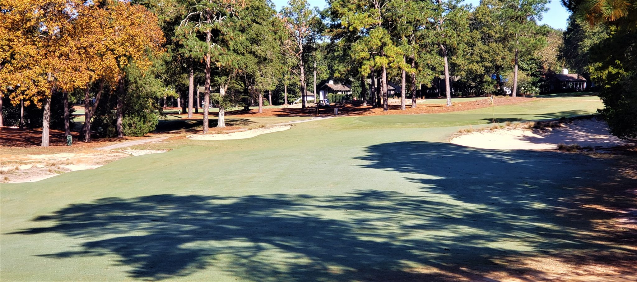 Pine Valley 2 - Legacy Golf Packages