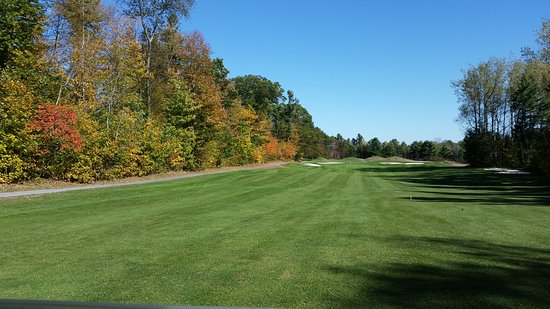 Shelter Valley Pines Golf Club (Grafton) - 2020 All You ...