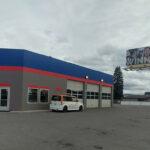 Carquest Auto Parts South Pines Road Spokane Valley Wa