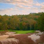 Pine Valley Philadelphia Golf Club