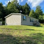 Pine Valley Real Estate Clarence Ny