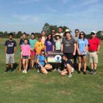 Pine Valley Golf Course Pga