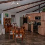 Pine Mtn Valley Ga Homes Sale