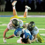 Pine Richland Seneca Valley Football Wpial Twitter