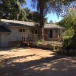 Property For Sale In Pine Valley Ca