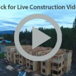 Pine Valley Ranch Apartments Spokane Hours