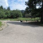 Pine Valley Recreation Area Reservations