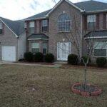 2870 Pine Valley Circle Atlanta Ga 30344
