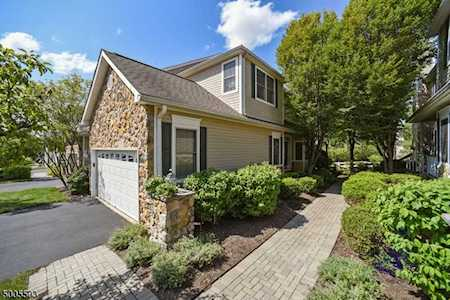 The Fairways   Livingston Homes for Sale   New Jersey