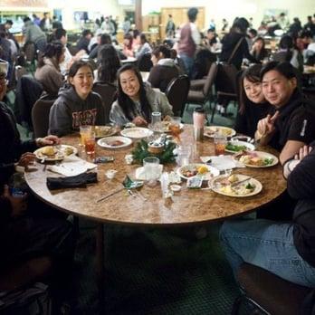 Pine Valley Bible Conference Center - 19 Photos & 10 ...