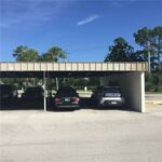1624 Pine Valley Dr 304 Ft Myers Fl