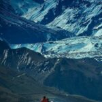 Pin Valley Himachal Pradesh