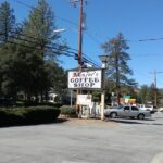 Pine Valley Property Management Ca