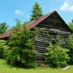 Community Chapel Church Pine Mountain Valley Ga