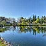 1500 Pine Valley Cir Roseville Ca 95661