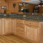 Pine Valley Kitchen Refacing
