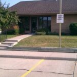 Fort Wayne Pine Valley License Branch Fort Wayne In 46825