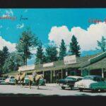 Pine Glen Academy Valley Center Ca