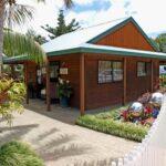 Pine Valley Norfolk Island