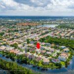 Houses For Sale In Parkside Spring Valley Pembroke Pines Fl