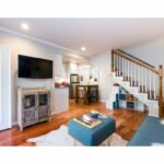 387 Pine Hill Rd Mill Valley Ca