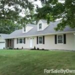 Houses For Sale Pine Hill Road Pleasant Valley Ny