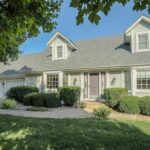 5367 Pine Valley Drive Pleasant Hill