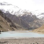 Pin Valley National Park Images