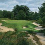 Pine Valley Golf Club Address