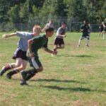Pine Valley Little League