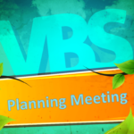 Pine Valley Church Of God Vbs