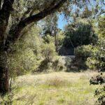 28857 Old Highway 80 Pine Valley Ca 91962-4409
