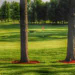 Pine Country Club Valley Ne Membership Cost