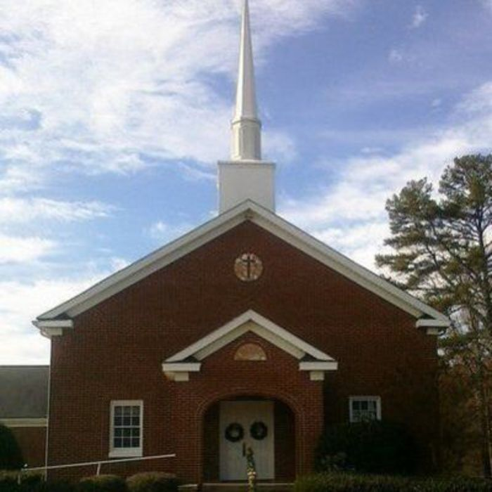 Union Christian Church - Watkinsville, GA   Disciples of ...