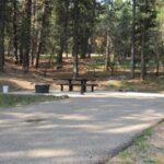 Vrbo.com Pine Valley Utah