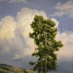 Pine Valley Painting &Amp